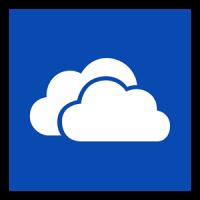 nexus2cee_OneDrive-Thumb