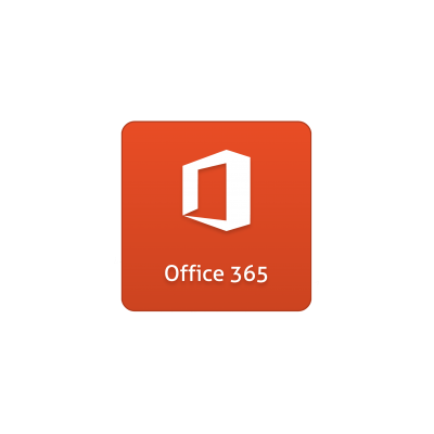 office-365-final